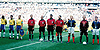image FWC France 1998