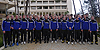 Premier League Referees and Assistant Referees Seminar (FUR)